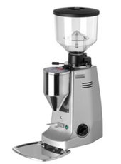 Mazzer-Major-Grinder-elec