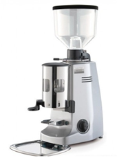 Mazzer-Major-Grinder-timer-auto