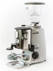 Mazzer-Mini-Auto-Coffee-Grinder